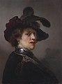 Rembrandt 167.jpg