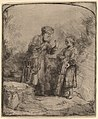 Rembrandt Abraham and Isaac.jpg
