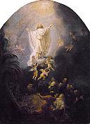 Rembrandt van Rijn 192.jpg