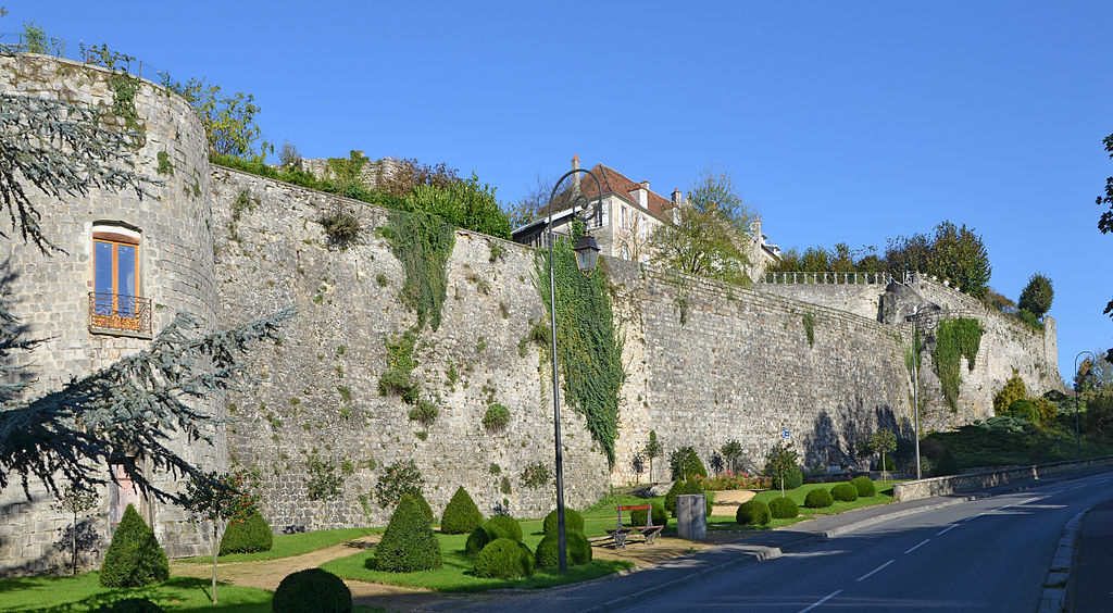Château-Thierry (02)