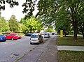 Remscheider Straße Pirna (42731202540).jpg
