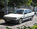 Renault 21 2.0 GTX (31217091946).jpg