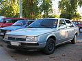 Renault 25 GTS 1990 (13173946644).jpg