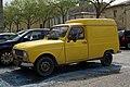 Renault 4 fourgonnette 01 by-dpc.jpg