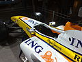 Renault Formula 1 Car - R28 - Early 2008 - 6.jpg
