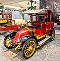 Renault Landaulet Type AGI (1910) jm63988.jpg
