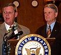Rep. Isakson and Sen. Miller unveil bipartisan legislation aimed at averting baseball strike.jpg