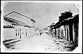Reprodução de Fotografia - Rua Alegre - Lado da Cidade - Atual Rua Brigadeiro Tobias - 1862 - 01, Acervo do Museu Paulista da USP.jpg