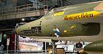 Republic F-105D Thunderchief (28022040366).jpg