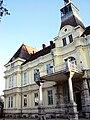 Resne - Niyazi Bey Sarayı 01.JPG