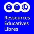 Ressources Éducatives Libre.png
