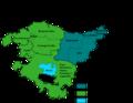 Resultados Juntas Generales 2011.png