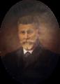 Retrato de Alfredo Keil (Museu da Presidência da República).png