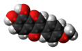 Retusin-(isoflavone)-3D-spacefill.png