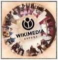 Reunión Wikimedia España Marzo 2018 360.tif