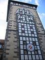 Reutlingen Tübinger Tor from Interior of City.jpg