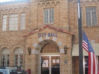 Homer, Louisiana Town in Louisiana, United States