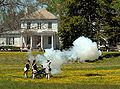 Revolutionary War Reenactment Battersea.jpg
