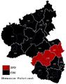 Rhénanie-Palatinat (2009).png