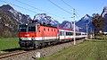 Rh 1144 mit REX nach Ebensee.jpg