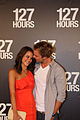 Rhiannon Fish and Lincoln Lewis 8.jpg