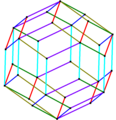 Rhombic tricontahedron 6x10 parallels.png