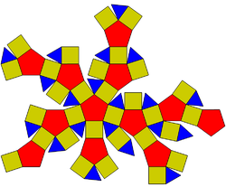 Rhombicosidodecahedron flat.png