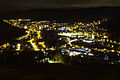Rhondda at night.jpg
