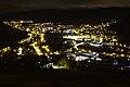 Rhondda at night.jpg