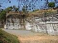 Rhythmite quarry.JPG