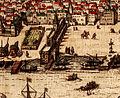 Ribeira-Braun-1598.jpg