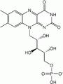 Riboflavin-5'-phosphate.png