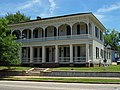 Rice-Semple-Haardt House May09.jpg