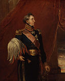 Richard Hussey Vivian, 1st Baron Vivian by William Salter.jpg