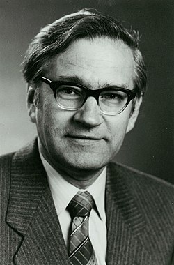 Richard R. Ernst 1980s (cropped).jpg