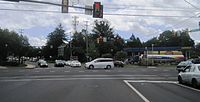 Richboro center, PA.jpg
