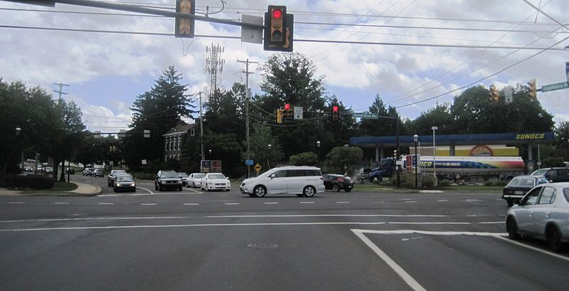 File:Richboro center, PA.jpg