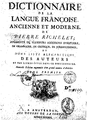 Richelet-Front-1732.png
