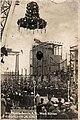 Richtfest Braunkohle-Benzin-Werk Böhlen 26.10.1935.jpg