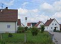Rieden, OAL - Zellerberg - Bayerstr Ri W.JPG