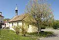 Riespach, Chapelle Saint-Antoine.jpg
