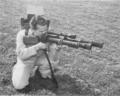Riflelike laser ranger.png