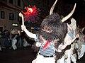 Rijecki karneval 140210 Halubajski zvoncari 12.jpg