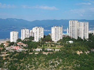 http://upload.wikimedia.org/wikipedia/commons/thumb/3/3c/Rijeka-view-1.jpg/320px-Rijeka-view-1.jpg