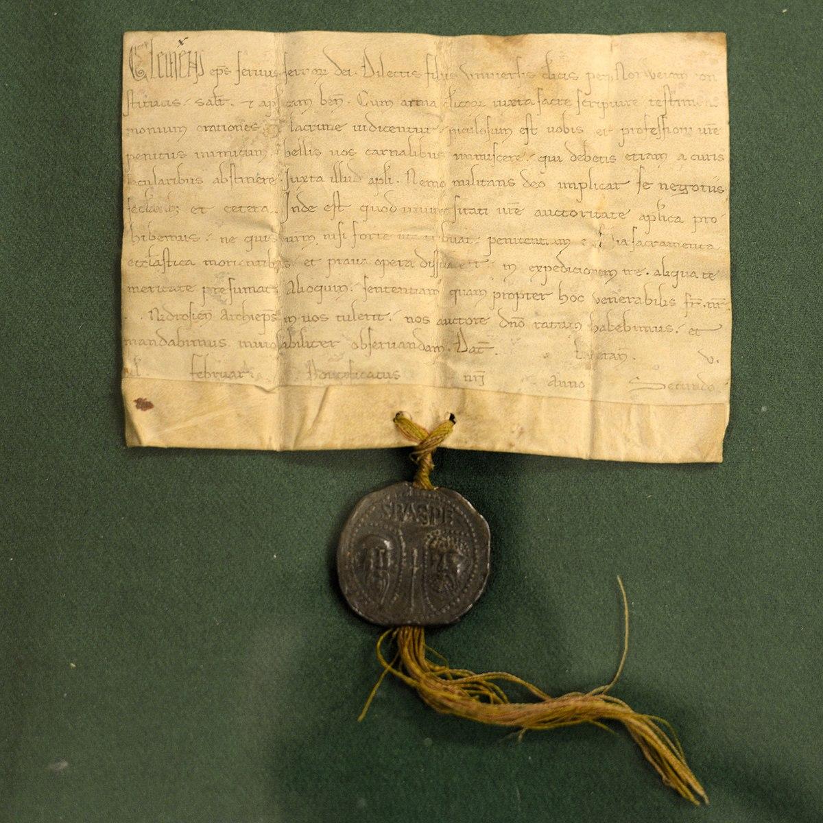 exempel på første társkereső brev intj entj társkereső