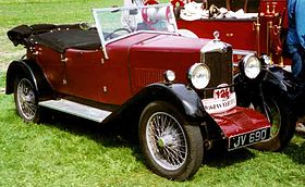 Riley Nine Tourer 1930.jpg
