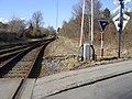 RingeNyborg11Jernbanegade.JPG
