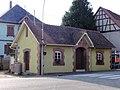 Ringeldorf rteBrumath.JPG