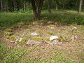 Ringstad, fornlämningsområdet, den 10 juli 2007, bild 3.JPG