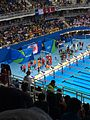 Rio 2016 Olympics - Swimming 6 August evening session (28887604020).jpg
